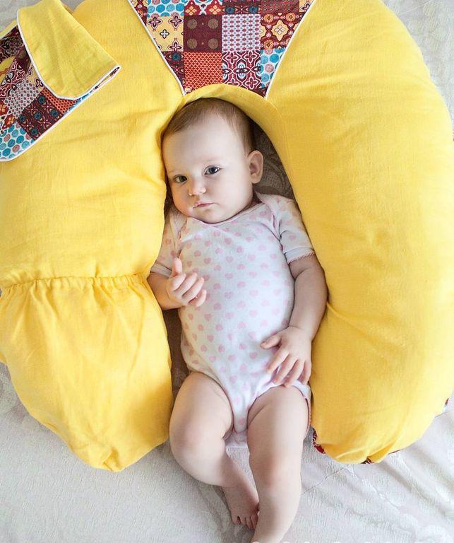 Фото слоника для беременных